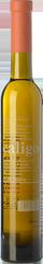 Caligo Vi de Boira 2013 (37.5 cl.)