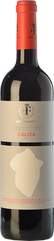Caliza 2013