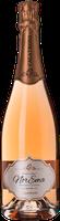 Calatroni Pinot Nero Rosé Pas dosé Norema 2013