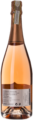 Calatroni Pinot Nero Rosé Pas dosé Norema 2014