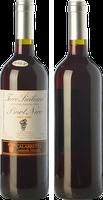 Calabretta Pinot Nero 2014