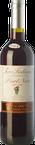 Calabretta Pinot Nero 2016