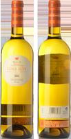 Coma Alta 2014