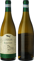 Ca' Lojera Lugana Superiore 2016