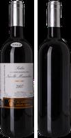 Calabretta Nerello Mascalese Vecchie Vigne 2007