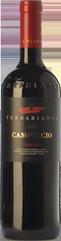 Terrabianca Campaccio 2012