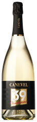 Canevel Prosecco Extra Dry 39 Vendemmie (Magnum)