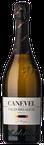 Canevel Valdobbiadene Extra Dry Setàge 2018