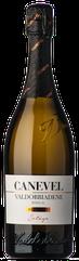 Canevel Valdobbiadene Prosecco Extra Dry 2018