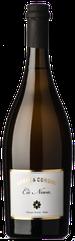 Bertè & Cordini Pinot Nero Cà Nova 2017