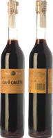 Can Rich Café Caleta (50 cl.)