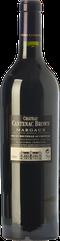 Château Cantenac Brown 2018 (PR)