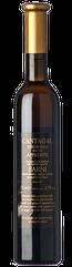 Barni Passito Cantagal 2012 (37.5 cl)