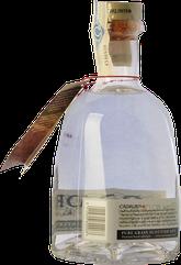 Caorunn - Ka-roon Gin