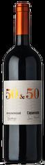 Avignonesi Capannelle 50&50 2015