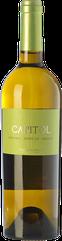 Capitol Blanco 2018