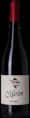 Calvi Pinot Nero Marion 2014