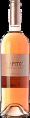 Capitol Rosado 2017