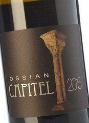 Ossian Capitel 2015