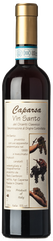 Caparsa Vin Santo del Chianti Cl. 1998 (0.5 l)