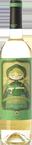 La Caperucita Verde 2015