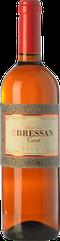 Bressan Carat 2016