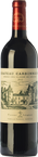 Château Carbonnieux 2018 (PR)