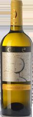 Care Chardonnay 2017