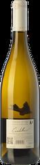Elena Walch Chardonnay Cardellino 2017