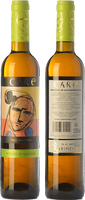Care Moscatel 2010