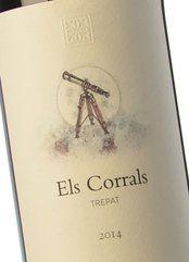 Carlania Els Corrals 2015