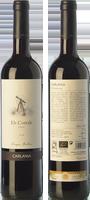 Carlania Els Corrals 2016