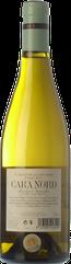 Cara Nord Blanc 2016