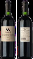 Le Salette Ca' Carnocchio 2014