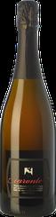 Cave du Vin Blanc de Morgex et La Salle Caronte