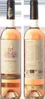Carlania El Plantarga 2016