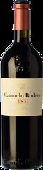 Carmelo Rodero TSM 2014