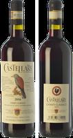 Castellare Chianti Classico 2017