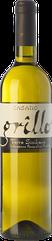 Casano Grillo 2018