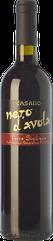 Casano Nero d'Avola 2016