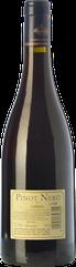 Castello della Sala Pinot Nero 2015