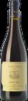Castello della Sala Pinot Nero 2016