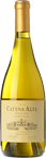 Catena Alta Chardonnay 2015