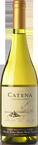 Catena Chardonnay 2015