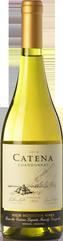 Catena Chardonnay 2017