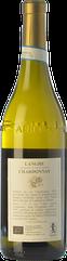 Cavallotto Langhe Chardonnay 2018
