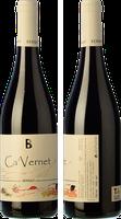 Bernaví Ca'Vernet 2016