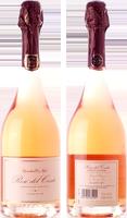 Cavicchioli Rosé del Cristo 2014