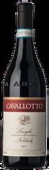 Cavallotto Langhe Nebbiolo 2017