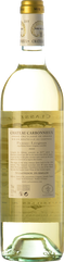 Château Carbonnieux Blanc 2018 (PR)